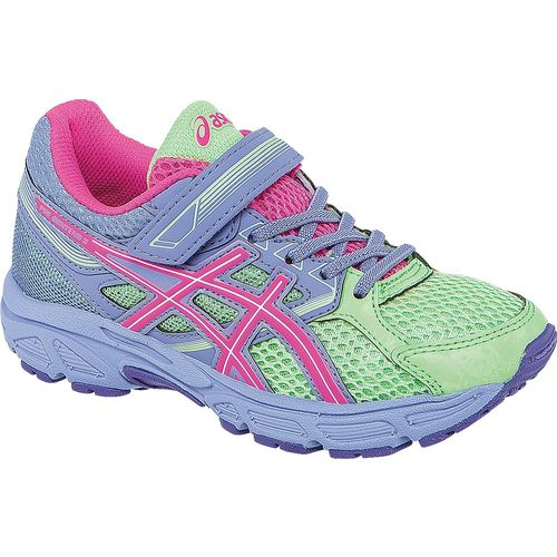 ASICS® Kids' PRE-Contend™ 3 PS Running Shoes