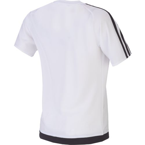 adidas Boys' Estro 15 Jersey - view number 2