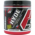 Pro Supps Mr. Hyde Pre-Workout Amplifier