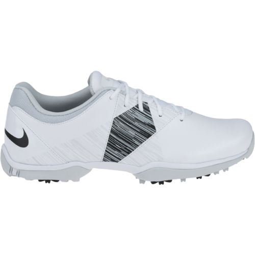 Nike™ Women's Delight V Golf Shoes