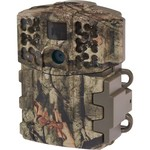 Moultrie M-990i Gen2 Mini Game Camera