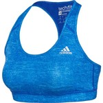 adidas Women's techfit™ Sports Bra