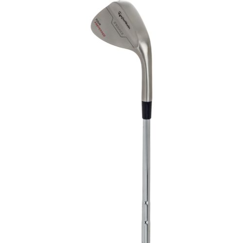 TaylorMade Tour Preferred Wedge (Blemished)