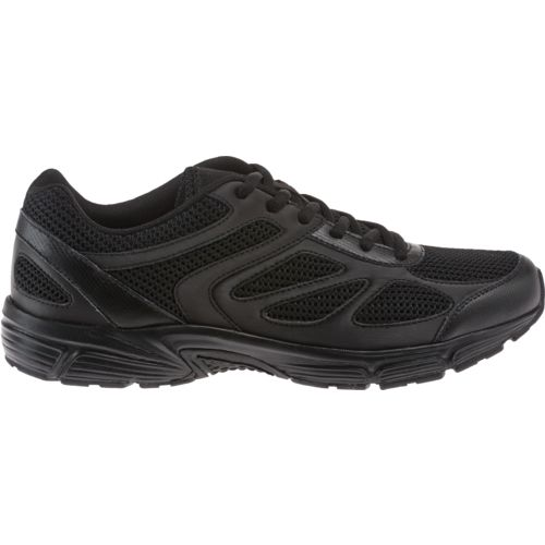 BCG™ Men's Relay Running Shoes