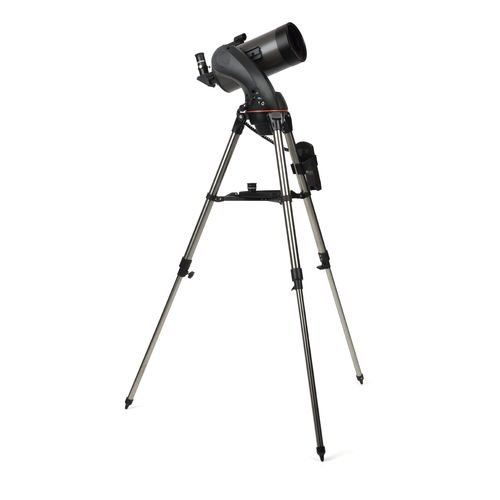 Celestron NexStar 127SLT Computerized Telescope - view number 4