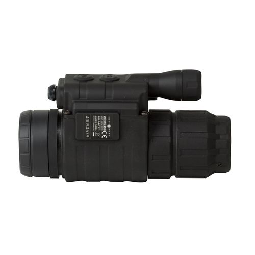 Sightmark Ghost Hunter 2 x 24 Night Vision Monocular - view number 3