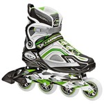 Roller Derby Women's Aerio Q-90 In-Line Skates - view number 1