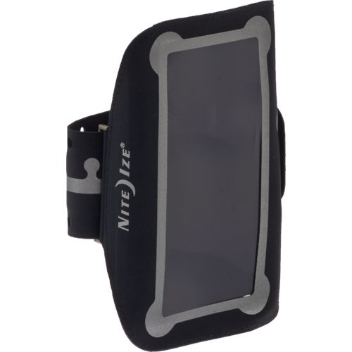 Nite Ize Large Action Armband for iPhone® and iPod® Touch