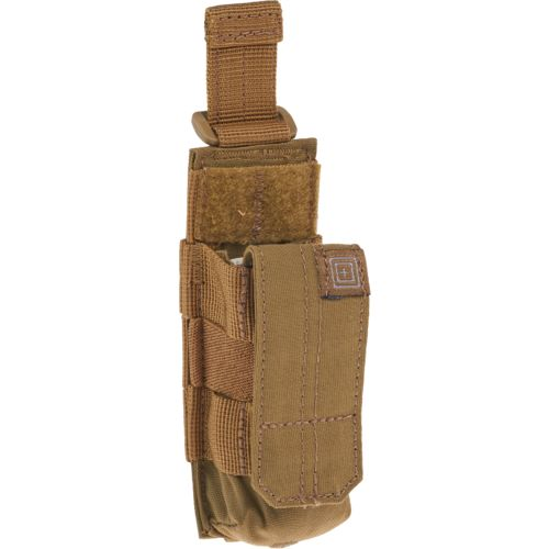 5.11 Tactical Single Pistol Bungee Cover