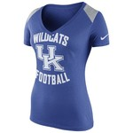 Kentucky Wildcats Women's Apparel