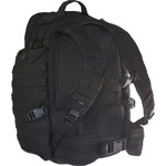 5.11 Tactical Rush 72 Backpack - view number 2