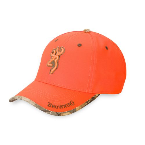 Browning Men's Sure Shot Cap