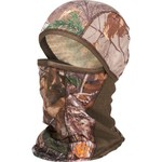 Game Winner® Men's Lightweight Hunting Face Mask