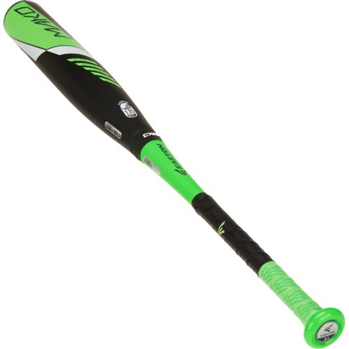 EASTON Boys' Power Brigade 2 MAKO Senior League Composite Baseball Bat -10 - view number 5
