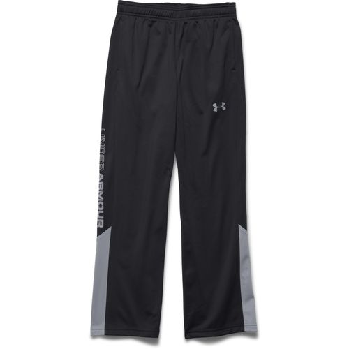 Under Armour Boys' Brawler 2.0 Pant - view number 3