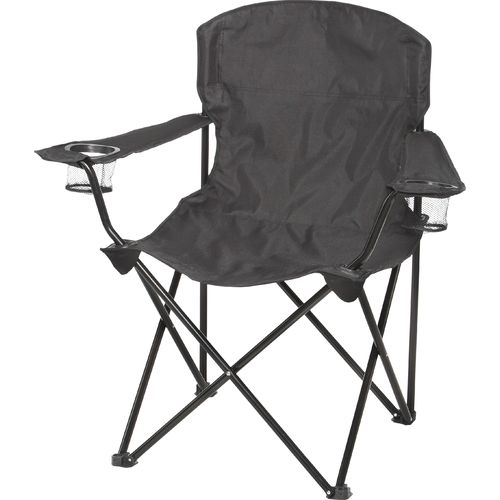 Academy Sports + Outdoors™ Logo Oversize Armchair