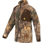 Game Winner® Kids' Blue Ridge 1/4 Zip Jacket