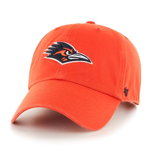 '47 Men's University of Texas at San Antonio Cleanup Cap