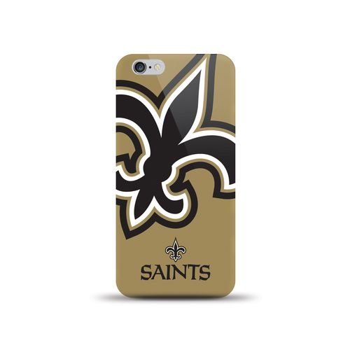 Mizco New Orleans Saints Big Logo iPhone® 6 Case