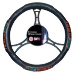 The Northwest Company University of Florida Steering Wheel Cover - view number 1