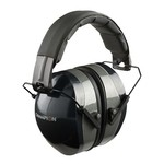 Champion Targets Standard Hearing Protection Earmuffs - view number 1