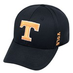Top of the World Adults' University of Tennessee Booster Cap