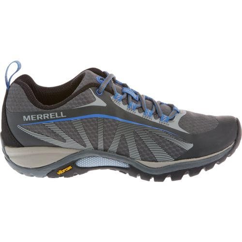 Display product reviews for Merrell Women's Siren Edge Hiking Shoes