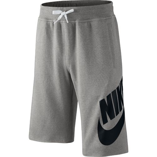 Nike Boys' Alumni Short