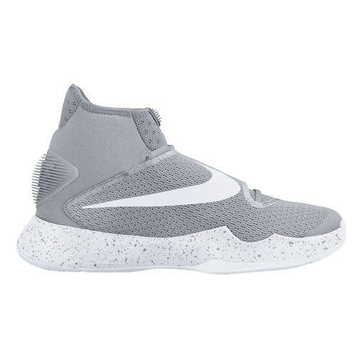 Nike™ Men's Zoom HyperRev 2016 Basketball Shoes