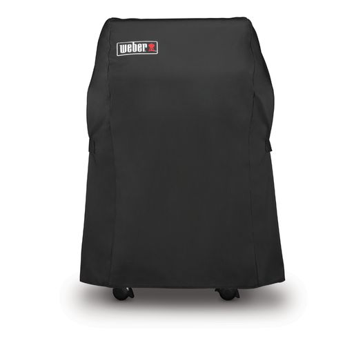 Weber® Spirit® 210™ Gas Grill Cover - view number 1