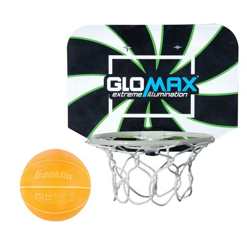 Franklin Glomax® Basketball Set