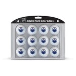 Team Golf Edmonton Oilers Golf Balls 12-Pack - view number 1