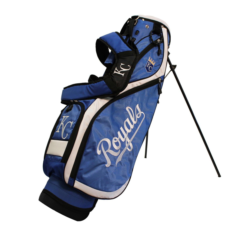 Team Golf Kansas City Royals Nassau Stand Golf