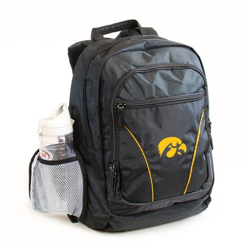 Logo™ University of Iowa Stealth Backpack