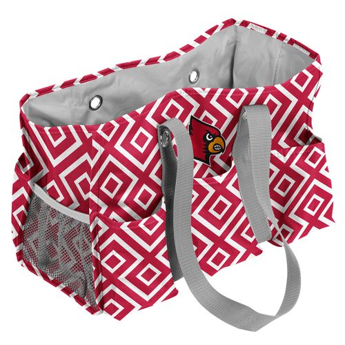Logo™ University of Louisville DD Jr. Caddy