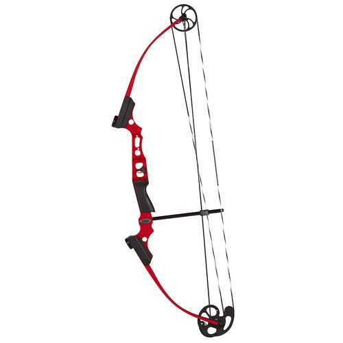 Genesis™ Mini Compound Bow - view number 1