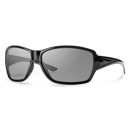 Smith Optics Women's Pace Sunglasses