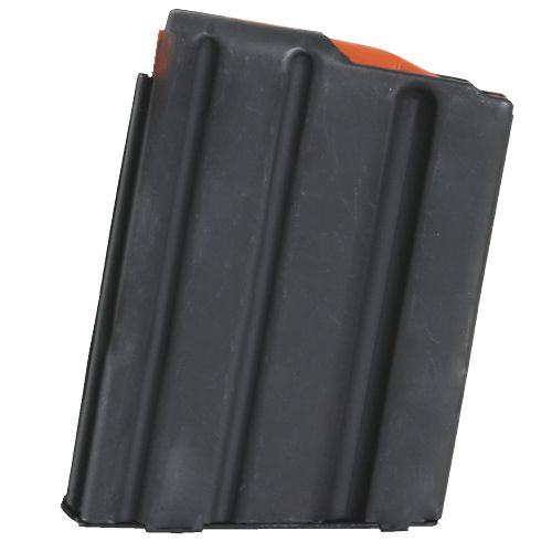 Bushmaster AR-15 .223 Remington/5.56 NATO 5-Round Replacement Magazine