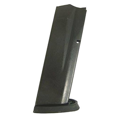 Smith & Wesson M&P .45 ACP 14-Round Magazine