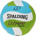 Spalding Extreme Pro Wave Recreational Volleyball