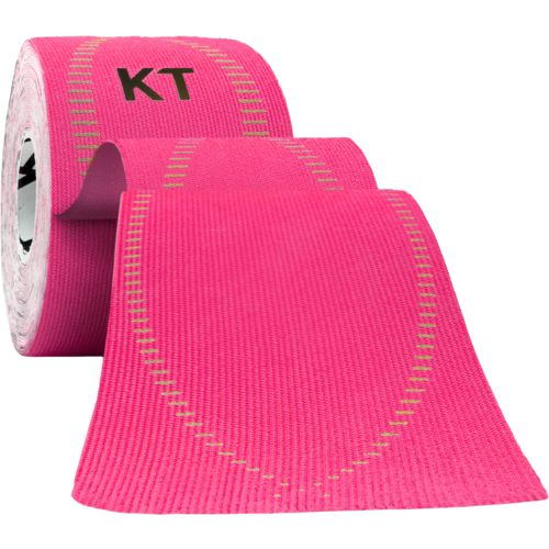 KT Tape Pro Precut Elastic Athletic Tape 20-Strip Pack - view number 2