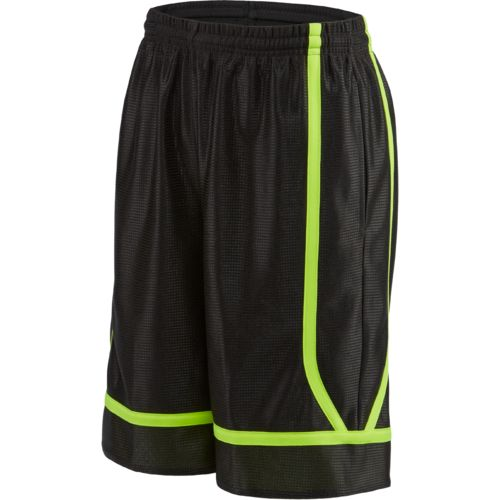 BCG™ Boys' Reversible Basketball Short