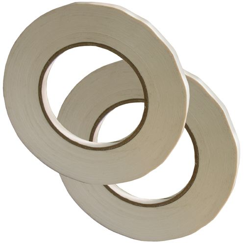 Weston Bag Neck Sealing Tape 2-Pack