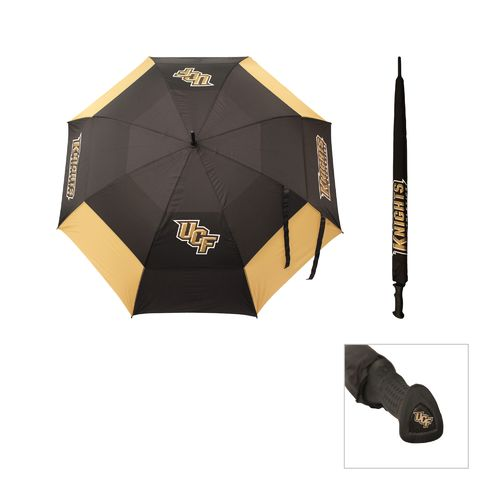 Team Golf Adults' University of Central Florida Umbrella