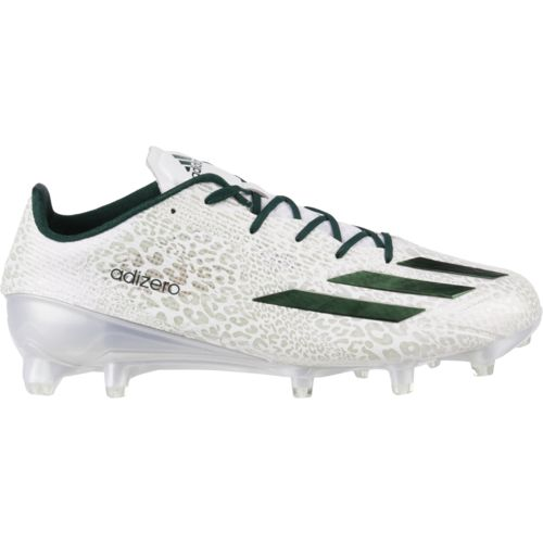Display product reviews for adidas Men's Adizero 5-STAR 5.0 Football Cleats