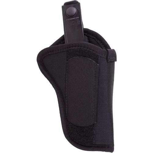 Blackhawk Hip Holster with Thumb Break - view number 1