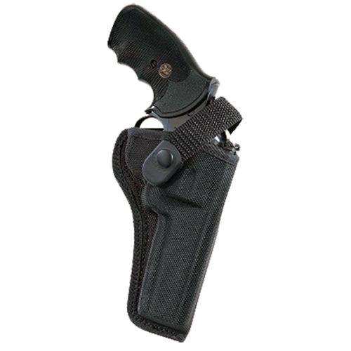 Bianchi 7000 Sporting Belt Holster - view number 1