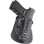 Fobus GLOCK 17/19/22/23/34/35 Roto Evolution Paddle Holster - view number 1
