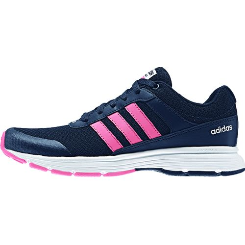 adidas™ Adults' Cloudfoam VS City Running Shoes
