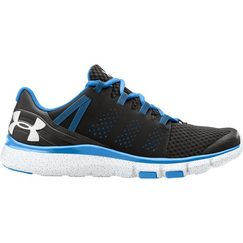 Under Armour™ Men's Micro G® Limitless Training Shoes